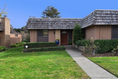 23799 Monterey Salinas Highway UNIT 33, Salinas, CA 93908 - MLS#: ML81737588