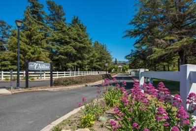 23799 Monterey Salinas Highway UNIT 27, Salinas, CA 93908 - MLS#: ML81737644