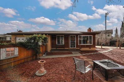 1011 Gridley Street, San Jose, CA 95127 - MLS#: ML81737663