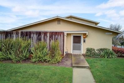 1888 Piedmont Road, San Jose, CA 95132 - MLS#: ML81737666