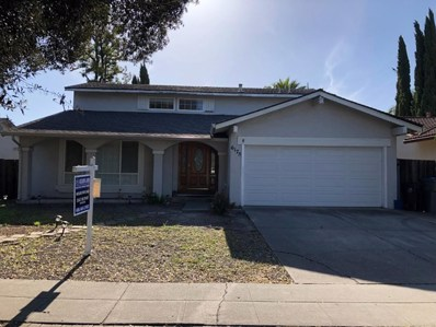 6175 Dunn Avenue, San Jose, CA 95123 - MLS#: ML81737677