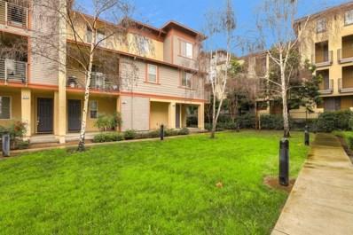 846 Sakura Drive, San Jose, CA 95112 - MLS#: ML81737681