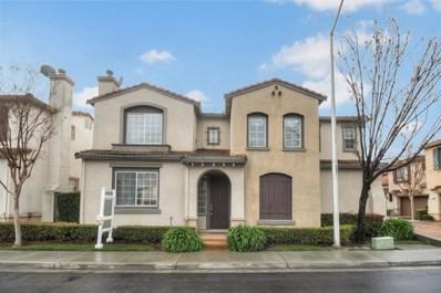 4762 Cheeney Street, Santa Clara, CA 95054 - MLS#: ML81737779