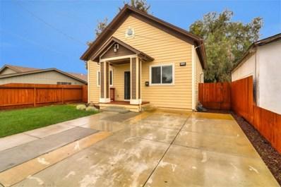 1148 San Benito Street, Hollister, CA 95023 - MLS#: ML81737844