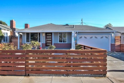 3332 Holly Drive, San Jose, CA 95127 - MLS#: ML81737884