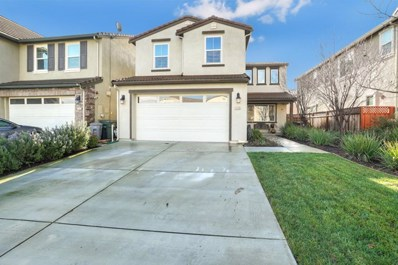 240 Mystery Creek Court, Morgan Hill, CA 95037 - MLS#: ML81737934