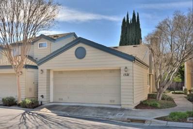 1521 Fairway Green Circle, San Jose, CA 95131 - MLS#: ML81738067