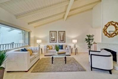 14652 Springer Avenue, Saratoga, CA 95070 - MLS#: ML81738417