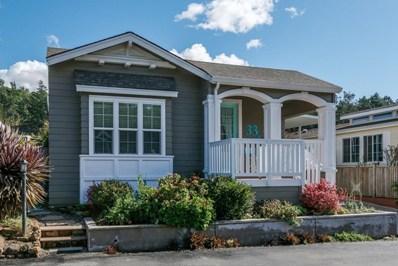 33 Eugenia Avenue UNIT 0, Aptos, CA 95003 - MLS#: ML81738531