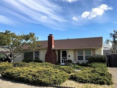 8 Baxter Place, Del Rey Oaks, CA 93940 - #: ML81738575