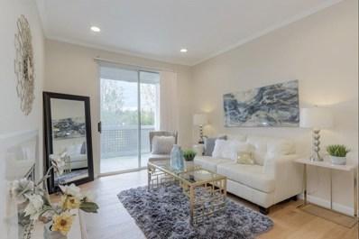 250 Santa Fe Terrace UNIT 226, Sunnyvale, CA 94085 - MLS#: ML81738787