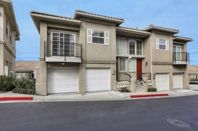 2690 Villa Cortona Way, San Jose, CA 95125 - MLS#: ML81738799