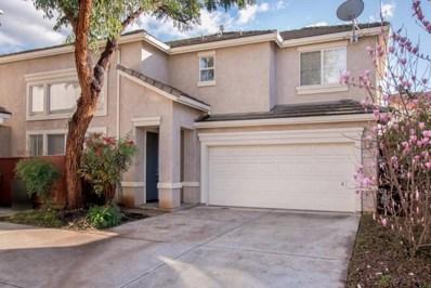 2180 Pettigrew Drive, San Jose, CA 95148 - MLS#: ML81738868