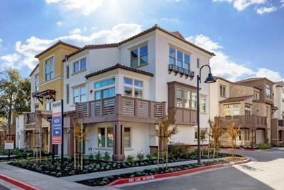 324 Cherokee Loop, Mountain View, CA 94043 - MLS#: ML81738907