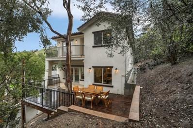 12526 Poppy Lane, San Jose, CA 95127 - MLS#: ML81739024