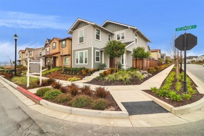 14870 Kit Carson Drive, Outside Area (Inside Ca), CA 93933 - MLS#: ML81739054