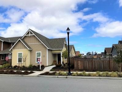 14745 Kit Carson Street, Outside Area (Inside Ca), CA 93933 - MLS#: ML81739288