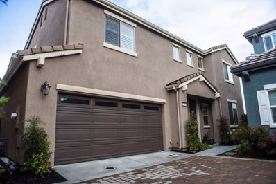 292 Slate Avenue, Hollister, CA 95023 - MLS#: ML81739318