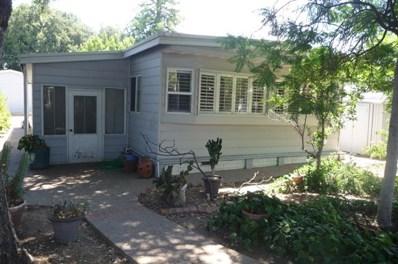 64 PALOMAR REAL UNIT 64, Campbell, CA 95008 - MLS#: ML81739319