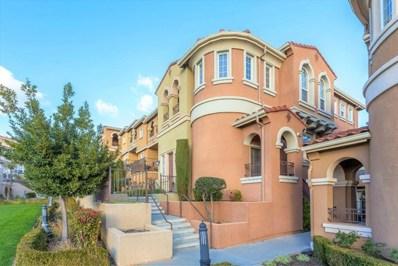 568 Altino Boulevard, San Jose, CA 95136 - MLS#: ML81739387