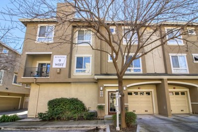 574 Marble Arch Avenue, San Jose, CA 95136 - MLS#: ML81739410