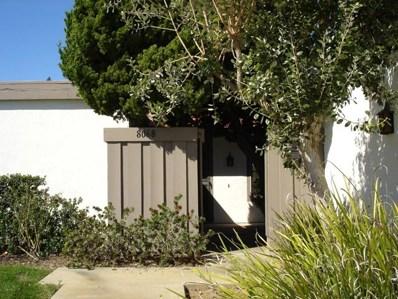 8068 Park Villa Circle, Cupertino, CA 95014 - MLS#: ML81739431