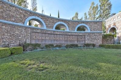522 Altino Boulevard, San Jose, CA 95136 - MLS#: ML81739467