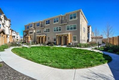 209 Siderno Court, San Jose, CA 95111 - MLS#: ML81739536