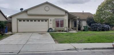 300 Entrada Drive, Soledad, CA 93960 - MLS#: ML81739543