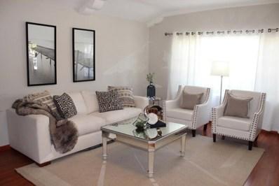 324 Los Gatos Boulevard, Los Gatos, CA 95032 - MLS#: ML81739545