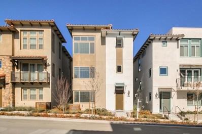 289 William Manly Street, San Jose, CA 95136 - MLS#: ML81739669