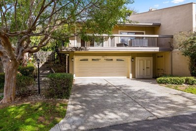 485 Golfview Drive, San Jose, CA 95127 - MLS#: ML81739767