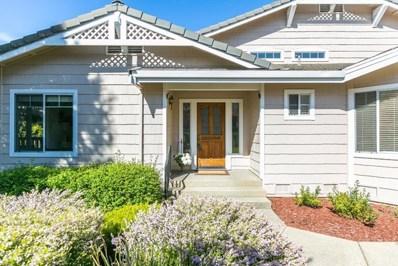 8706 Lomas Azules Place, San Jose, CA 95135 - MLS#: ML81740019