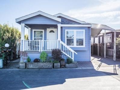 2395 Delaware Avenue UNIT 134, Santa Cruz, CA 95060 - MLS#: ML81740111
