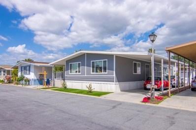 2638 Whispering Hills Cir UNIT 263, San Jose, CA 95148 - MLS#: ML81740154