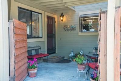 17950 Hillwood Lane, Morgan Hill, CA 95037 - MLS#: ML81740206
