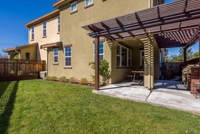 4722 Tina Speciale Drive, San Jose, CA 95136 - MLS#: ML81740275