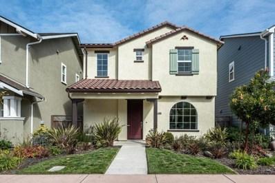 13005 Pope Lane, Outside Area (Inside Ca), CA 93933 - MLS#: ML81740351