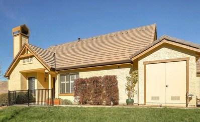 7715 Galloway Drive, San Jose, CA 95135 - MLS#: ML81740580