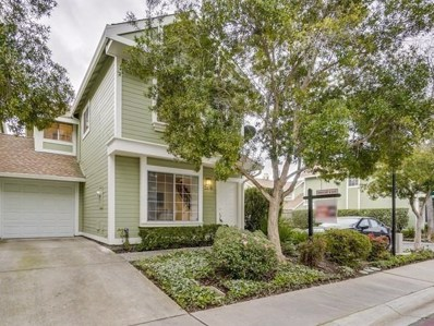 2578 Rymar Drive, San Jose, CA 95133 - MLS#: ML81740585