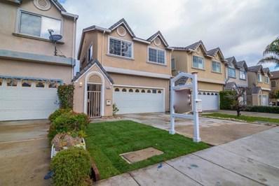 2181 Agnew Road, Santa Clara, CA 95054 - MLS#: ML81740653