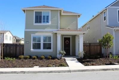 16503 Alexander Lane, Outside Area (Inside Ca), CA 93933 - MLS#: ML81740863