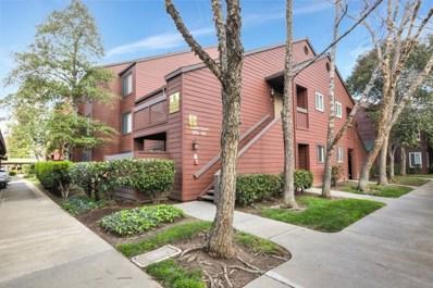 906 Catkin Court, San Jose, CA 95128 - MLS#: ML81740912