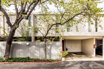 3285 Benton Street UNIT 3285, Santa Clara, CA 95051 - MLS#: ML81740948