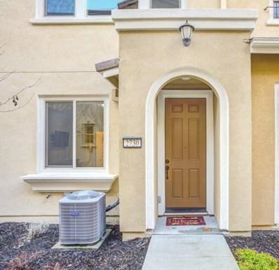 2730 Ferrara Circle, San Jose, CA 95111 - MLS#: ML81741084