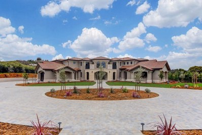 11768 Maria Lane, Los Altos Hills, CA 94024 - MLS#: ML81741355