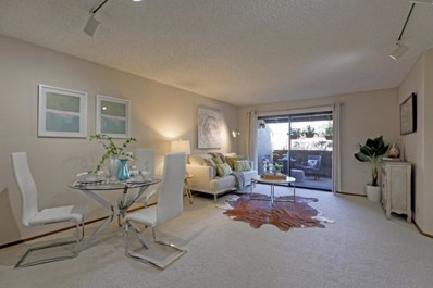 1001 Evelyn Terrace UNIT 188, Sunnyvale, CA 94086 - MLS#: ML81741474