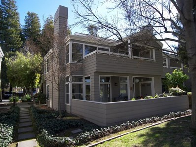 1657 Parkview Green Circle, San Jose, CA 95131 - MLS#: ML81741498