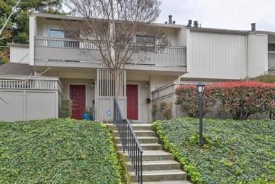 612 Fair Oaks Avenue, Sunnyvale, CA 94086 - MLS#: ML81741511