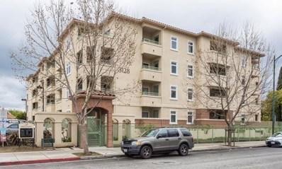 3128 Loma Verde Drive UNIT 313, San Jose, CA 95117 - MLS#: ML81741756